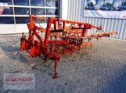 Rau 3,90m Kombinacija kultivatora/drljače