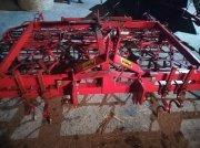 Rau Ecomat 330 Seedbed combinations/power harrow combinations