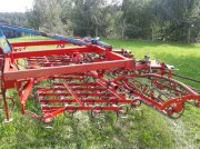 Rau Kombimat 390 Seedbed combinations/power harrow combinations