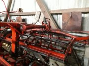 Rau OUV 3 Kombinácia s osivovým lôžkom/kombinácia s bránením