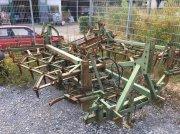 Saatbettkombination/Eggenkombination типа Rau Sonstiges, Gebrauchtmaschine в Walzbachtal