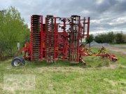 Saatbettkombination/Eggenkombination des Typs Rau Sterntiller 600 Kompaktor, Gebrauchtmaschine in Prenzlau