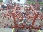 Saatbettkombination/Eggenkombination des Typs Rau Unimat 390 in Regenstauf