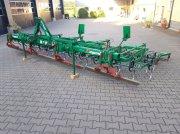 Saatbettkombination/Eggenkombination tipa Regent TerraStar 560, Gebrauchtmaschine u Tirschenreuth