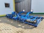 Saatbettkombination/Eggenkombination des Typs Rolmako U382 5m Arbeitsbreite in Eging am See