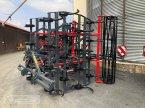 Saatbettkombination/Eggenkombination des Typs Saphir Allstar 401 Profi in Waldsassen