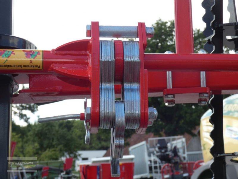 Saatbettkombination/Eggenkombination типа Saphir Finestar 500 Ecoline, Neumaschine в Aurolzmünster (Фотография 11)