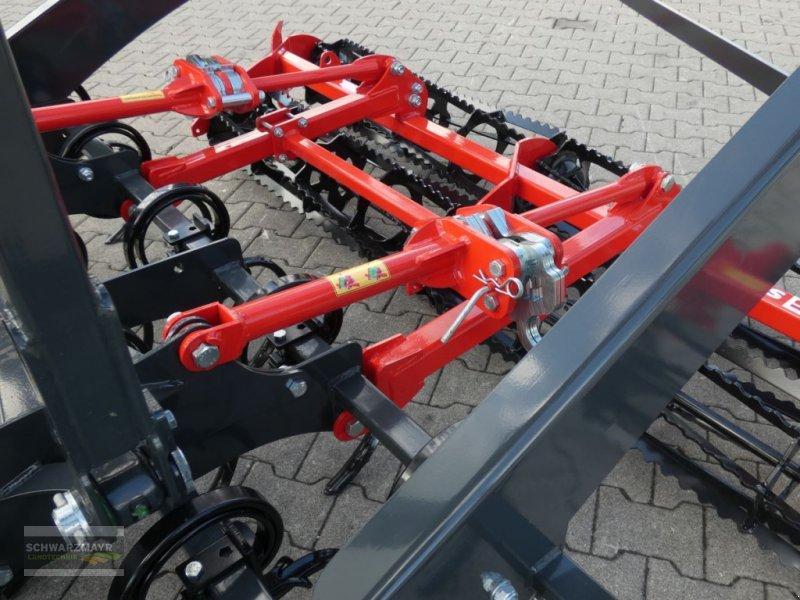 Saatbettkombination/Eggenkombination типа Saphir Finestar 500 Ecoline, Neumaschine в Aurolzmünster (Фотография 12)