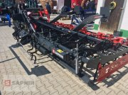 Saphir FineStar 500 KF Seedbed combinations/power harrow combinations