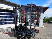 Saatbettkombination/Eggenkombination типа Saphir Finestar 6m - wenig eingesetzt - Vf, Gebrauchtmaschine в Dorfen