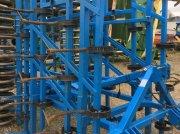 Saatbettkombination/Eggenkombination des Typs Saphir GE 501, Gebrauchtmaschine in Eitensheim