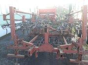 Saatbettkombination/Eggenkombination des Typs Schmotzer hydr klappbar, Gebrauchtmaschine in Uffenheim
