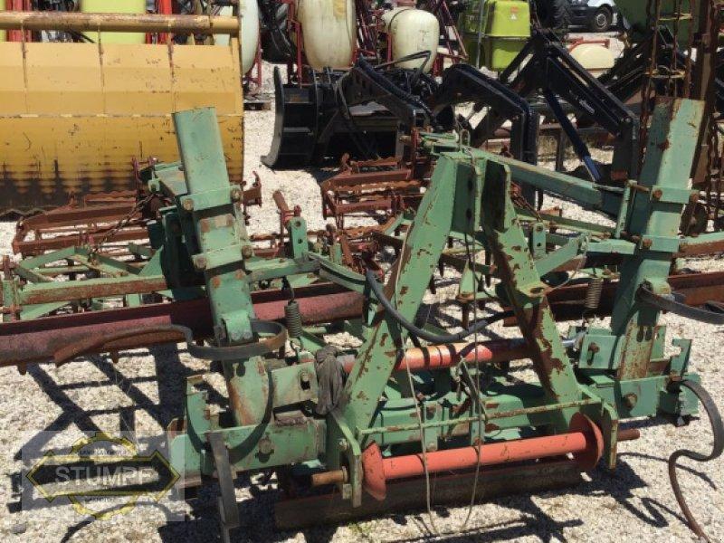 Saatbettkombination/Eggenkombination des Typs Sonstige 280, Gebrauchtmaschine in Grafenstein (Bild 1)