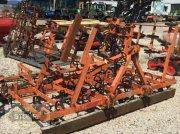 Saatbettkombination/Eggenkombination des Typs Sonstige 310, Gebrauchtmaschine in Grafenstein