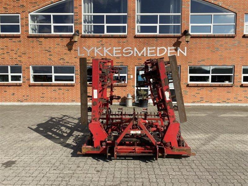 Saatbettkombination/Eggenkombination tip Sonstige 4.5 mtr, Gebrauchtmaschine in Gjerlev J. (Poză 1)