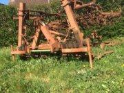 Saatbettkombination/Eggenkombination типа Sonstige 5M, Gebrauchtmaschine в Bray En Val
