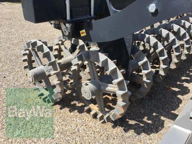 Saatbettkombination/Eggenkombination des Typs Sonstige Agro Tom UPH5, Gebrauchtmaschine in Obertraubling (Bild 13)