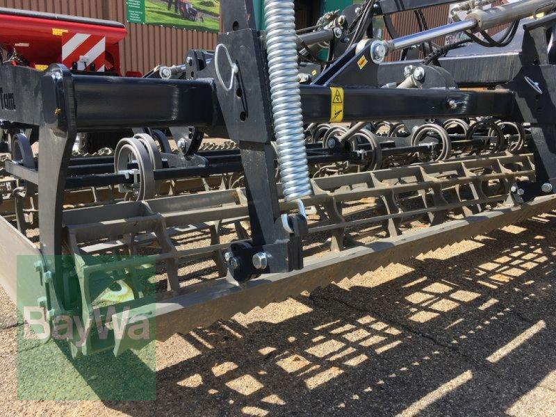 Saatbettkombination/Eggenkombination des Typs Sonstige Agro Tom UPH5, Gebrauchtmaschine in Obertraubling (Bild 10)