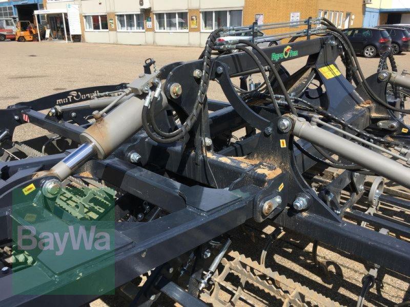 Saatbettkombination/Eggenkombination des Typs Sonstige Agro Tom UPH5, Gebrauchtmaschine in Obertraubling (Bild 16)