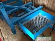 Saatbettkombination/Eggenkombination des Typs Sonstige Eigenbau, Gebrauchtmaschine in Kastellaun