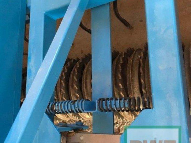 Saatbettkombination/Eggenkombination des Typs Sonstige Eigenbau, Gebrauchtmaschine in Kastellaun (Bild 2)