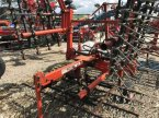 Saatbettkombination/Eggenkombination of the type Sonstige Grassmaster 5m Tine Harrow - £2,500 +vat in Oxfordshire