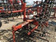 Sonstige Grassmaster 5m Tine Harrow - £2,500 +vat Seedbed combinations/power harrow combinations