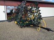 Sonstige Optima T700 Przedsiewny zestaw uprawowy / zestaw do bronowania