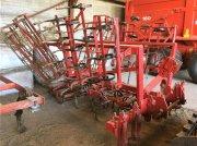 Sonstige PREPARATEUR DE SOL RAU COMBI 4 M Sestava kultivátor/brány