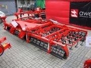Sonstige schwere Saatbettkombination 5 m Комбинация для подготовки семенного ложа/ комбинация для боронования