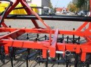 Sonstige schwere Zinkenegge m. hydraul. klappbarem Rahmen 5 m Saatbettkombination/Eggenkombination