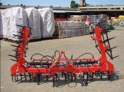 Sonstige schwere Zinkenegge m. hydraul. klappbarem Rahmen 5 m Kombinacija kultivatora/drljače