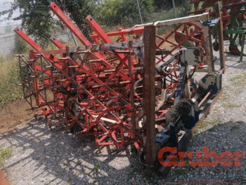 Saatbettkombination/Eggenkombination des Typs Sonstige SONSTIGE 5,00 m, Gebrauchtmaschine in Ampfing (Bild 1)