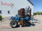 Saatbettkombination/Eggenkombination des Typs Tigges SBK 4506HY, Gebrauchtmaschine in Schierling