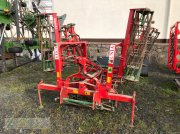 Unia Kombi 4.2 Krümmler Seedbed combinations/power harrow combinations