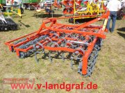 Saatbettkombination/Eggenkombination des Typs Unia Kombi, Neumaschine in Ostheim/Rhön