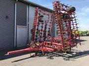 Väderstad NZ 10/9 meter Seedbed combinations/power harrow combinations