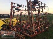 Väderstad NZ Egge Seedbed combinations/power harrow combinations