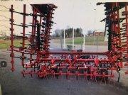 Väderstad NZG 10 meter Комбинация для подготовки семенного ложа/ комбинация для боронования