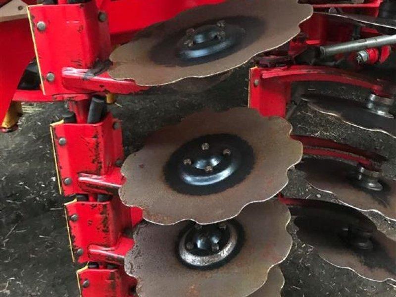 Saatbettkombination/Eggenkombination typu Väderstad Top Down 400 GODSMASKINE, Gebrauchtmaschine v Vojens (Obrázok 2)
