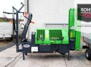 Sägeautomat & Spaltautomat typu ALTO KSK62 Zapfwelle+Elektro Stammheber, Neumaschine w Unterwellenborn
