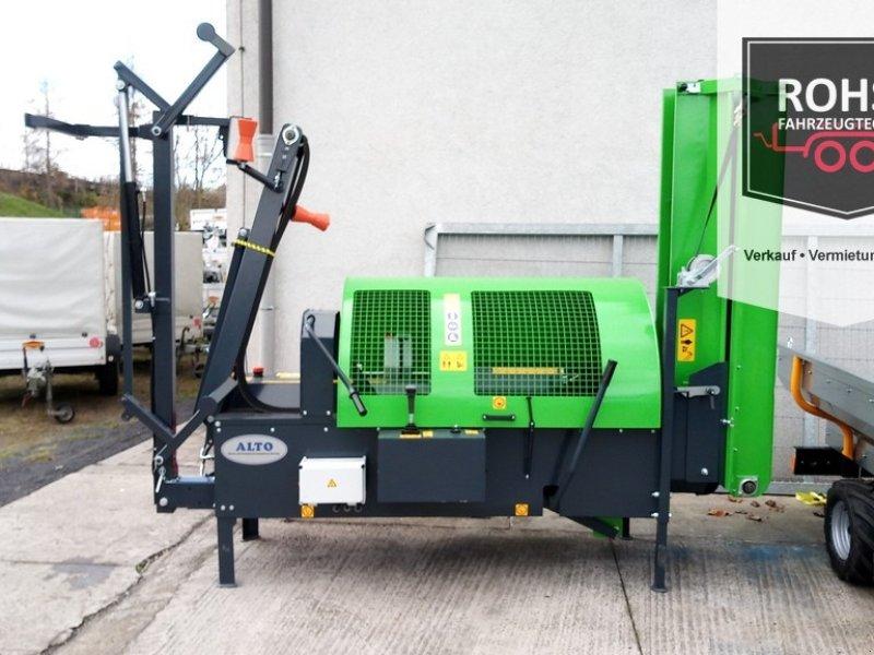 Sägeautomat & Spaltautomat типа ALTO KSK62 Zapfwelle+Elektro Stammheber, Neumaschine в Unterwellenborn (Фотография 1)