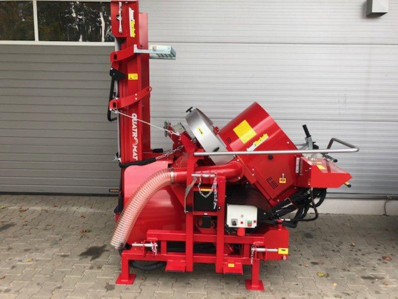 Sägeautomat & Spaltautomat типа AMR SAT4-700 PETH-O, Neumaschine в Bühl (Фотография 1)