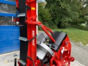 Sägeautomat & Spaltautomat типа AMR Solomat SIT 700 P5H-SF schwenkbares Förderband 5 m, Neumaschine в Lindenfels-Glattbach