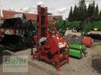 Sägeautomat & Spaltautomat des Typs AMR Solomat SIT 700 PE 5 ekkor: Hochmössingen