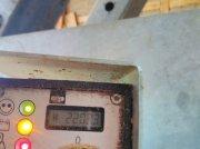 Sägeautomat & Spaltautomat типа Binderberger SSP 520 D, Gebrauchtmaschine в Fluorn-Winzeln
