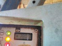 Binderberger SSP 520 D Sägeautomat & Spaltautomat