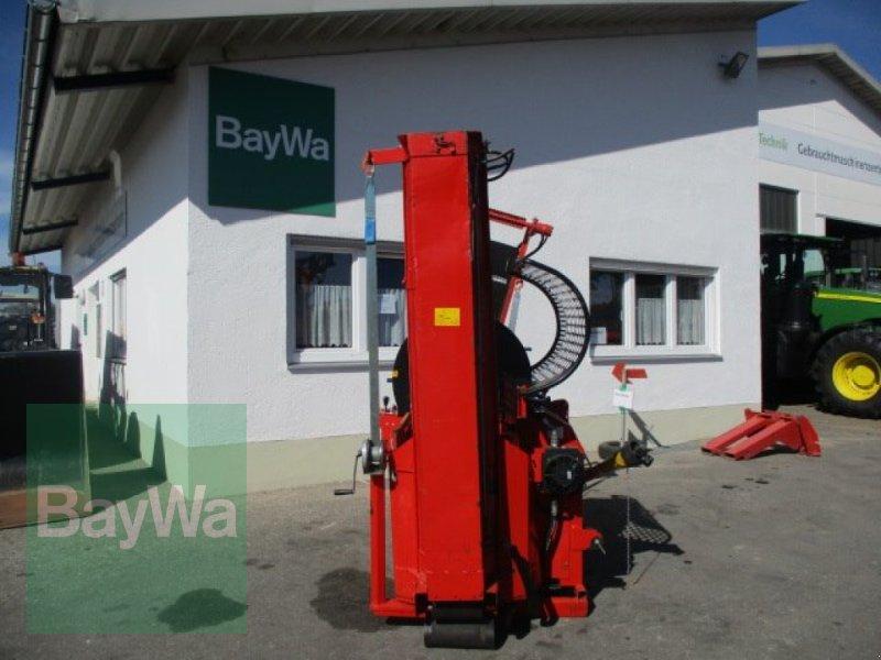 Sägeautomat & Spaltautomat des Typs Hakki Pilke 1x42, Gebrauchtmaschine in Schönau b.Tuntenhausen (Bild 5)
