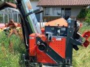 Sägeautomat & Spaltautomat a típus Iross Revolvex, Gebrauchtmaschine ekkor: Deggendorf
