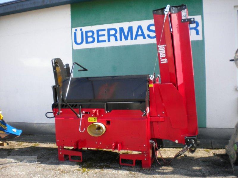 Sägeautomat & Spaltautomat типа Japa 365-TR Basic, Gebrauchtmaschine в Freistadt (Фотография 1)